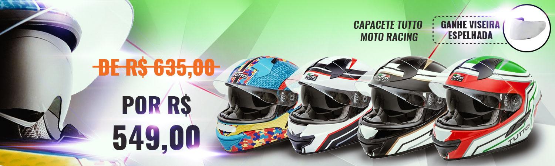 capacetes tutto