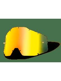 Mirror-GOLD-lens
