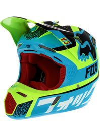 Fox-Blue-Yellow-2016-V3-Division-MX-Helmet-0-ddb75-XL