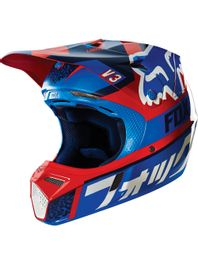 14987003-Fox_V3_Divizion_Helm-red-2