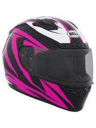 11225926_capacete-fechado-qualifier-dlx-com-viseira-bell-82779_z2_635985534318074000