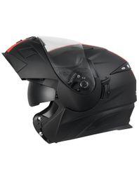 capacete-zeus-3020-ab3-preto-laranja-fosco