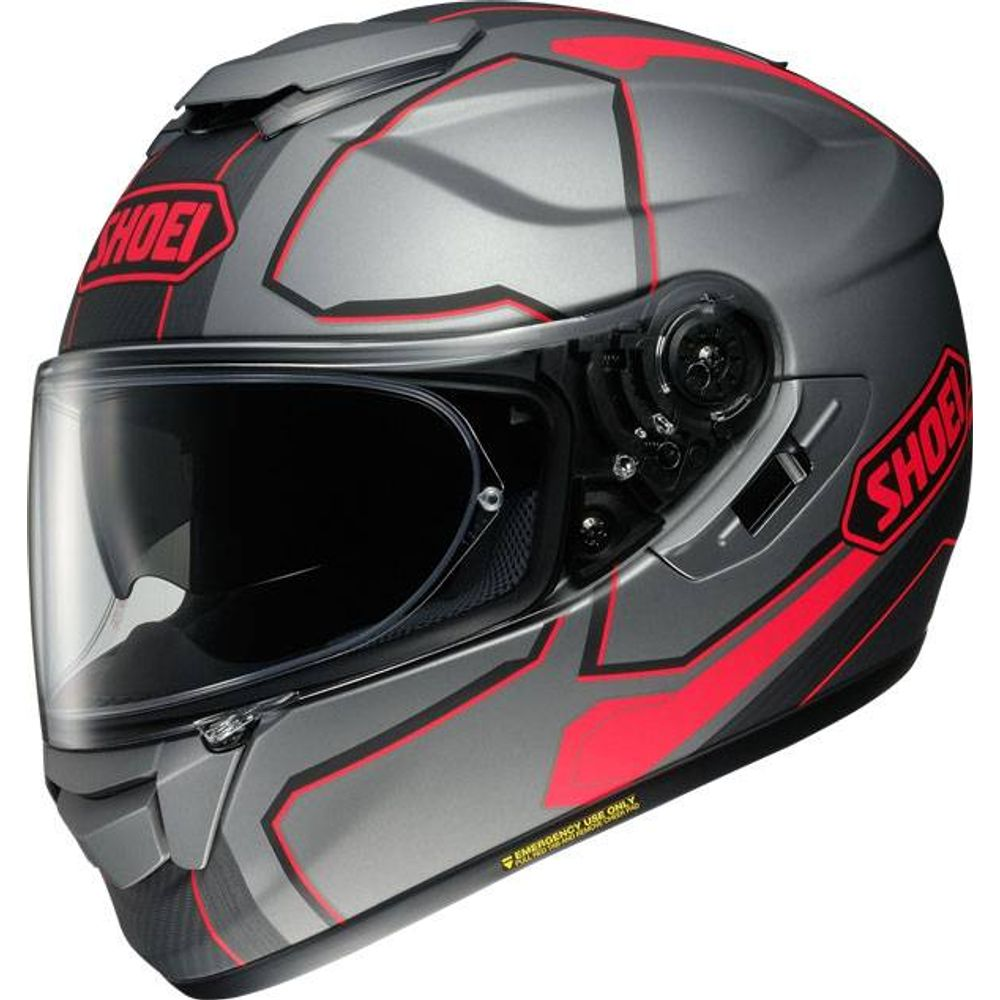 shoei-gt-air-pendulum-tc-10