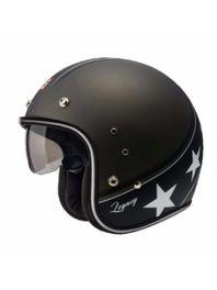 218-MATT-BLACK-1-500x500