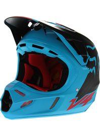 Fox-Blue-Red-V4-Libra-MX-Helmet-0-2a214-XL
