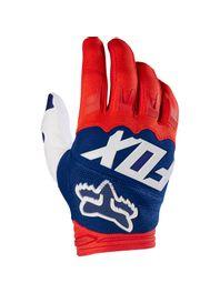 2017_MX17_Fox_Racing_Motocross_MX_Gloves_0027_2017_FA_17291_054_1