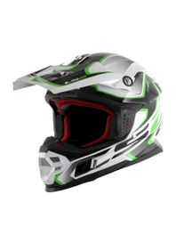 capacete-ls2-mx456-compass-verde-