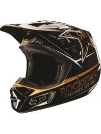 capacete-fox-v2-rockstar-blackgold