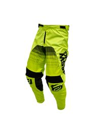 calca_podium_tech_fluor