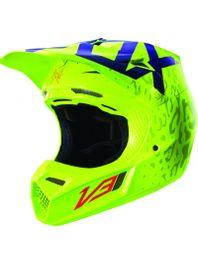 capacete-fox-v3-cauz--1-