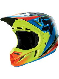 capacete-fox-v4-race-16