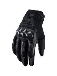 gloves-men-bomber-black