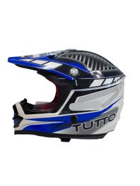 capacete-tutto-cross-az--12-