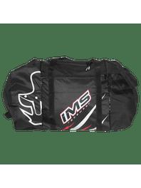 mala-de-equipamentos-ims-mx-pro--2-