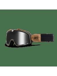 oculos-100-barstow-hudson-lente-espelhada