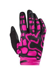LUVA-FOX-DIRTPAW-WOMAN-17-PRETO-ROSA-Webracing1