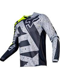 WebRacing_Motocross_MX_Jerseys_FOX_1
