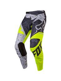 Calca_webracing_Motocross_MX_Pants__1