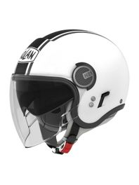 Nolan-N21-Visor-Duetto-Jet-Helmet_N21-VIS.-DUETTO-G