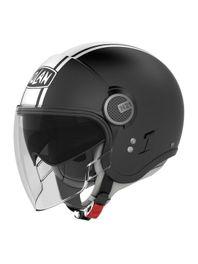 Nolan-N21-Visor-Duetto-Jet-Helmet_N21-VIS.-DUETTO-F7