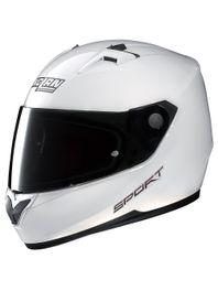 capacete_nolan_n64_sport_white_ganhe_balaclava_exclusiva_5969_1_20170804145217