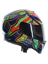agv-k3-sv-five-continents-rossi-replica