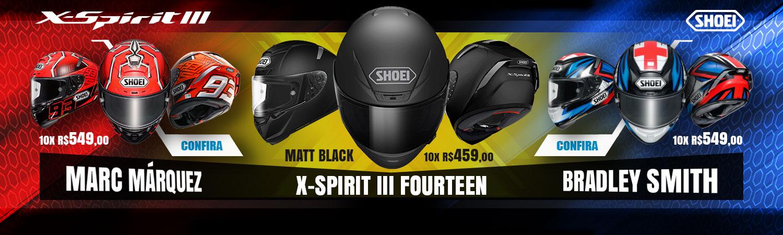shoei-x-spirit-3