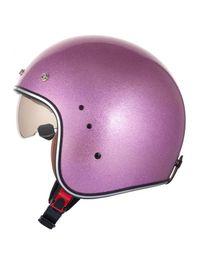 capacete-zeus-380fa-pink-glitter-rosa