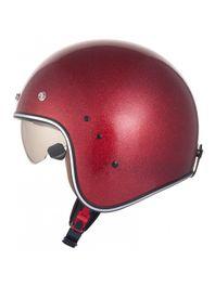 capacete-zeus-380fa-red-glitter-vermelho