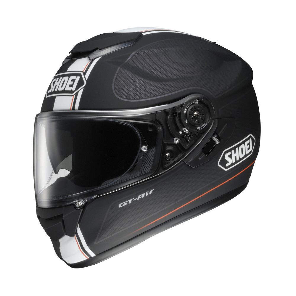 shoei_gt_air_wanderer_tc_5__73145.1445903130