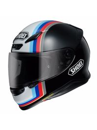 shoei-nxr-recounter-tc-10_1