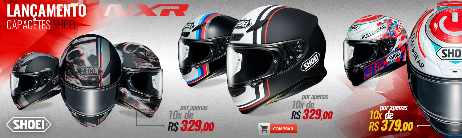 owl-shoei-nxr