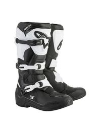 bota-alpinestars-tech-3