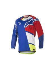 Small-3761018-7325-fr_techstar-factory-jersey