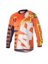Small-3761418-473-fr_racer-braap-jersey1