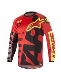 Small-3761418-316-fr_racer-braap-jersey