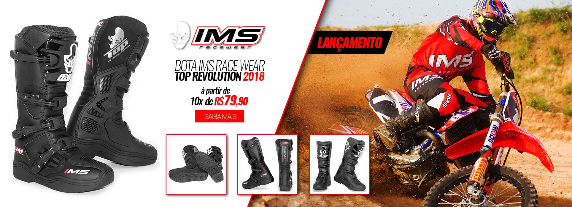 bota-ims-top