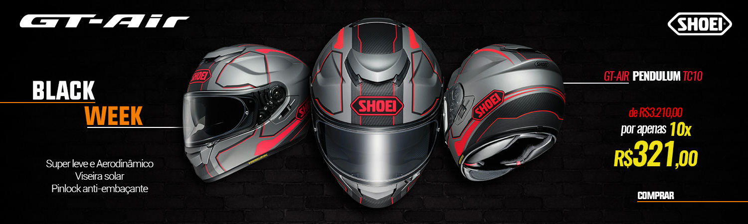 shoei-black-week