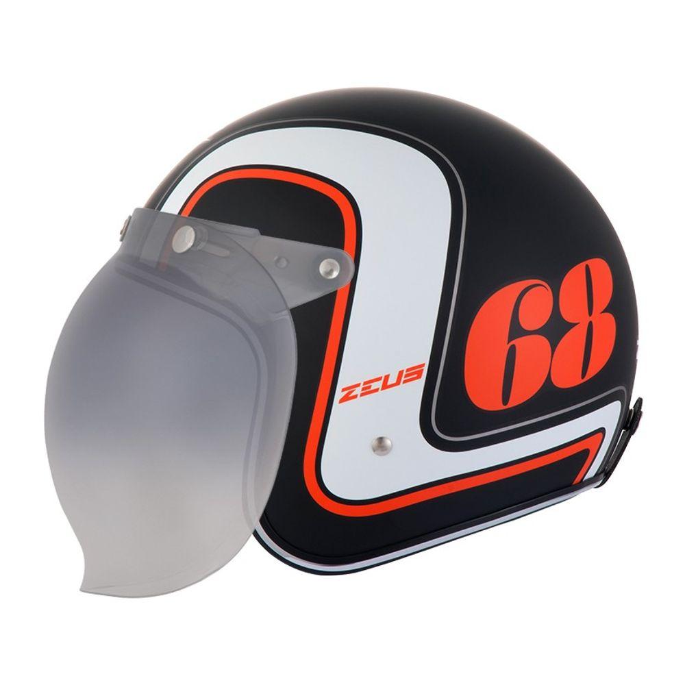 capacete_zeus_380h_matt_black_k36_orange_510_1_20171123101706