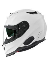 capacete_nexx_xt1_branco_brilhante_tricomposto_novo_c_oculos_interno_4352_1_20161019111105