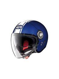 n21-visor-duetto-cayman-blue-helmet_31284