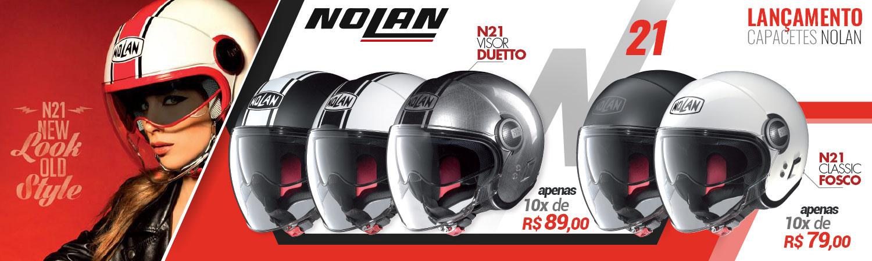 nolan-n21