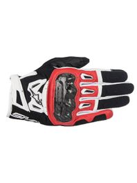 3567717_132_smx-2_air-carbon-v2_glove_1