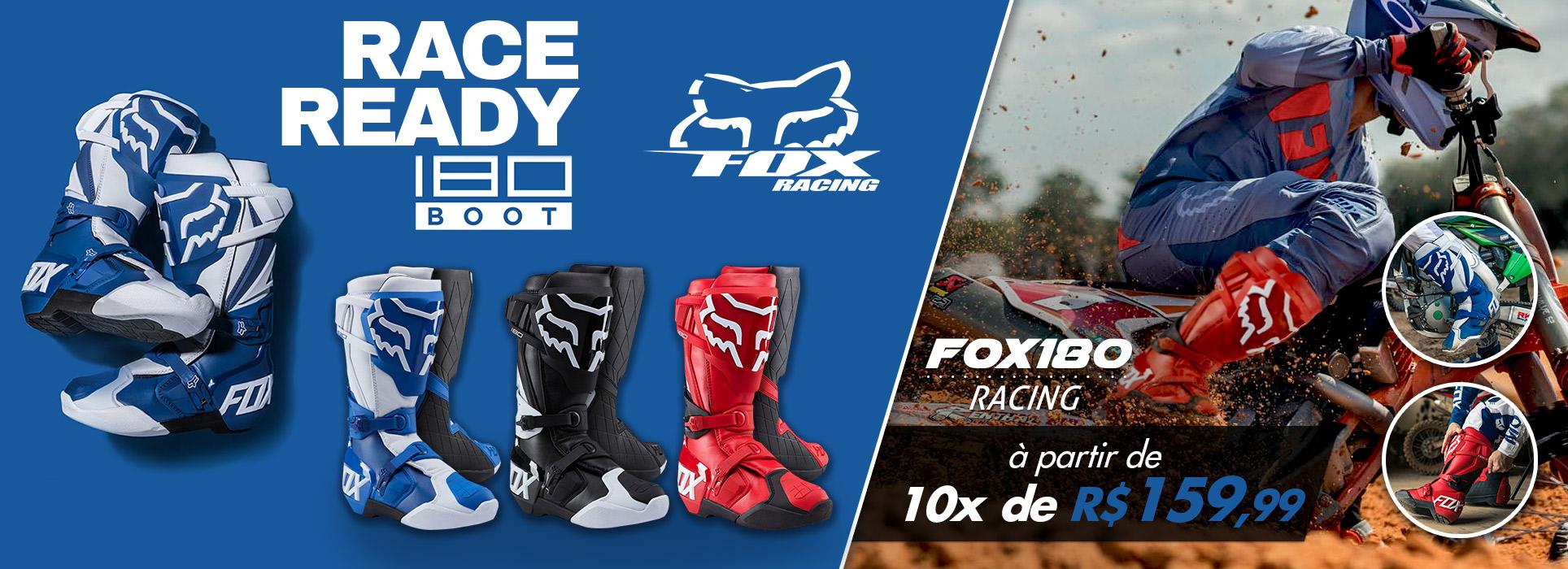 bota-fox-180