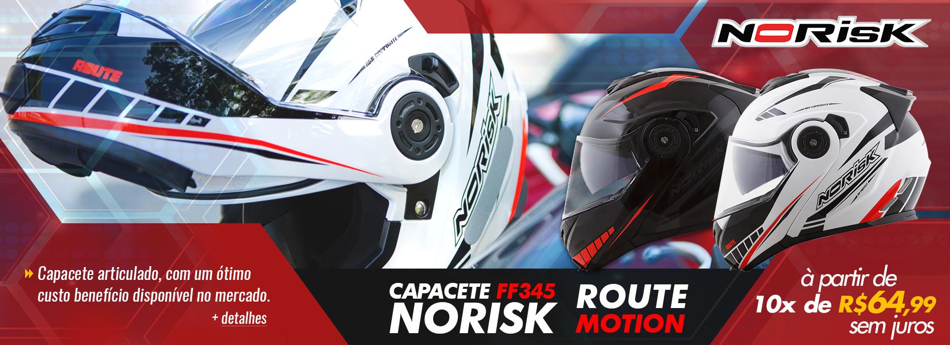 norisk-ff345