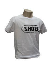 camiseta_shoei_branca_4856_1_20171009180008