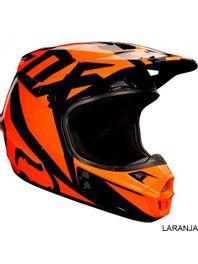 capacete-fox-v1-race-18-28763