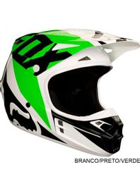 capacete-fox-v1-race-18-28762