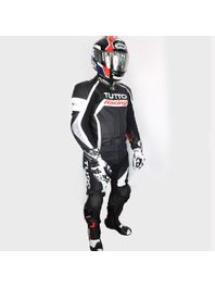 macacao_tutto_moto_racing_2_pcs_branco_c_prata_grade_completa_2327_1_20170629165422
