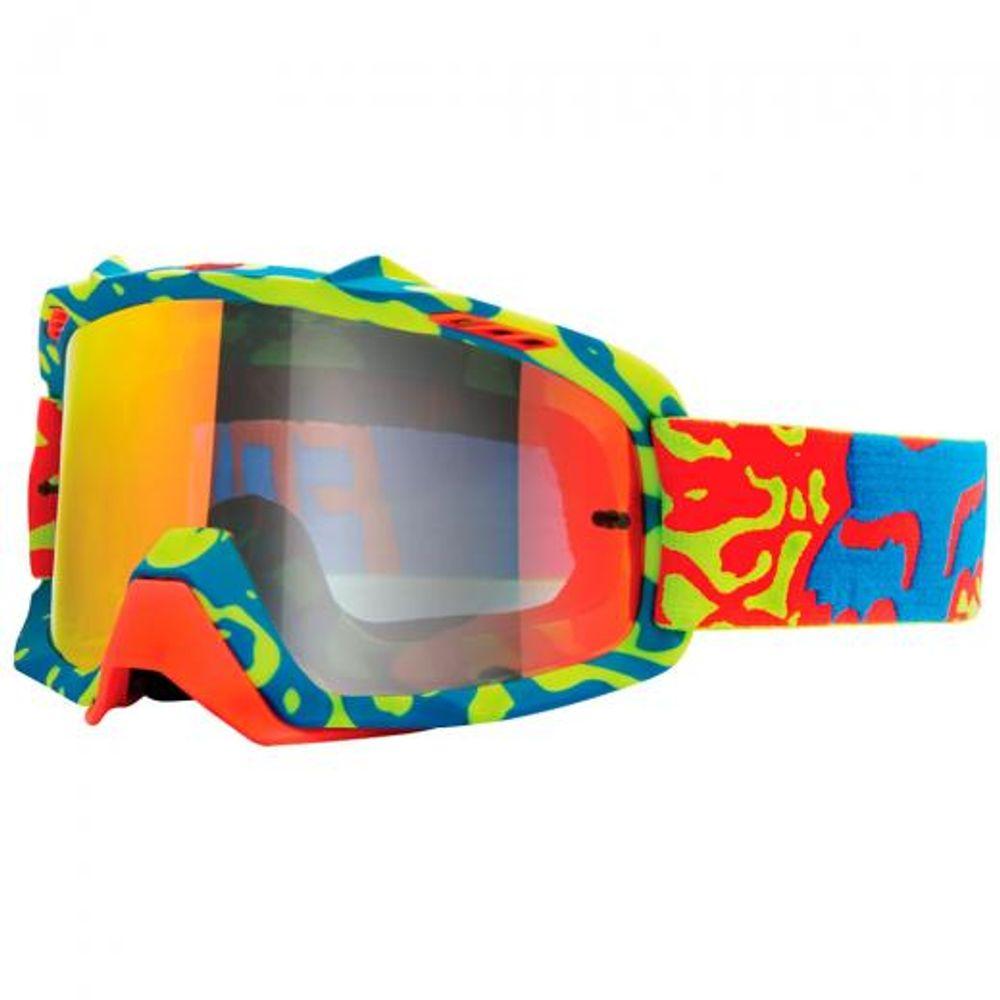 oculos-fox-air-spc-cauz-espelhado-19710